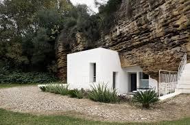 100 Casa Tierra Designed By UMMOestudio Architectural