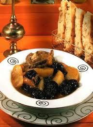 cuisine algerienne madame rezki tajine croquettes au poulet cuisine de mme rezki légumes