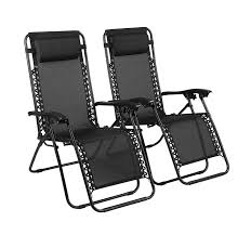 Top 10 Best Zero Gravity Chairs In 2019 - AllTopTenReviews Amazoncom Ff Zero Gravity Chairs Oversized 10 Best Of 2019 For Stssfree Guplus Folding Chair Outdoor Pnic Camping Sunbath Beach With Utility Tray Recling Lounge Op3026 Lounger Relaxer Riverside Textured Patio Set 2 Tan Threshold Products Westfield Outdoor Zero Gravity Chair Review Gci Releases First Its Kind Lounger Stone Peaks Extralarge Sunnydaze Decor Black Sling Lawn Pillow And Cup Holder Choice Adjustable Recliners For Pool W Holders