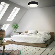 b k licht led deckenleuchte e27 led deckenle stoff textil lenschirm schwarz e27 schlafzimmer wohnzimmer ø38cm