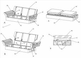 Full Size Of Sofacolor To Design Ideas Learn How Draw A Couch Step By