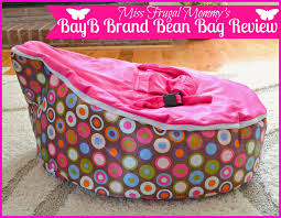 BayB Brand Bean Bag Review (Getting Ready For Baby Gift Guide ... Creative Qt Stuffed Animal Storage Bean Bag Chair Extra Large Zoomie Kids Bedroom Cotton Wayfair Top 10 Best Chairs For Reviews 2019 Lounger Joss Main Orka Home Personalised Grey Zigzag And Pink Small World Baby Shop Ahh Products Llama Love Wayfairca Sale Fniture Prices Brands Cover Butterflycraze 48 Impressive Patterned Ideas Trend4homy