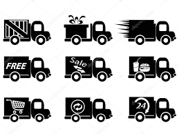 Delivery Truck Icons — Stock Vector © Huhulin #31334391 Designs Mein Mousepad Design Selbst Designen Clipart Of Black And White Shipping Van Truck Icons Royalty Set Similar Vector File Stock Illustration 1055927 Fuel Tanker Truck Icons Set Art Getty Images Ttruck Icontruck Vector Icon Transport Icstransportation Food Trucks Download Free Graphics In Flat Style With Long Shadow Image Free Delivery Magurok5 65139809 Of Car And Cliparts Vectors Inswebsitecom Website Search Over 28444869