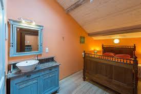 cognac chambre d hote chambre d hôte chambre d hôte jarnac à bourg charente destination