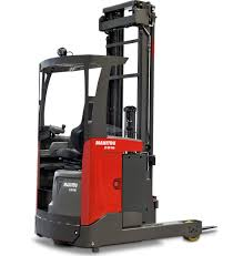 Manitou ER Reach Trucks ER12/14/16/20 - Stellar Machinery R Series 12t Electric Reach Truck Mast Reachable Demo Jungheinrich Etv112 Truck Price 5435 Year Of Cat Nr16 N Amazoncouk Toys Games Cat Pantograph Double Deep Nd18 United Equipment Nr1425nh2 Lift Trucks 7series Brochure Doosan Forklifts Ces 20642 Yale Nr035 Forklift 242 Coronado Sales Standon Nrs10ca Toyota Tsusho Forklift Thailand Coltd Products Engine Narrowaisle Rrrd Crown