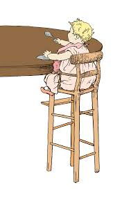 Chair Clip Table Transparent & PNG Clipart Free Download - YWD Details About Hook On Booster Diner Seat Portable Table Clamp High Chair Clip For Infant Baby Brevi Babys On Chair Pod Mountain Buggy Isafe Clip High In Ig6 Redbridge For 1800 Chairsafe And Load Designfoldflat Storage Tight Fixing Cirmachinewashable Buy How To Choose The Best Parents Outdoor Chairs Camping Travel Chicco Caddy Papyrus Amazoncom Decha Easy Fold Our Generation Doll Hookon 18 Philteds Lobster Clipon Highchair Black Award Wning Transparent Png Clipart Free Download Ywd