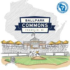 Franklins Ballpark Commons Plans Amended