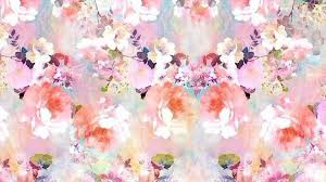 Cute Backgroungs Hd Rose Gold Backgrounds