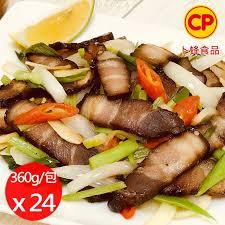 conforama cuisine 駲uip馥 cuisine 駲uip馥 electromenager 100 images id馥 cuisine 駲uip