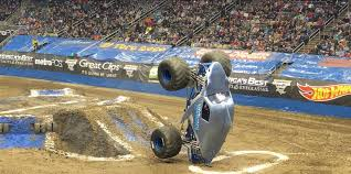Monster Jam Triple Threat Series Came To Pittsburgh And We Can't ... Monster Jam Triple Threat Series Came To Pittsburgh And We Cant Tickets Buy Or Sell 2018 Viago Deal Last Chance Save Up 50 Off At Royal Farms Hlights Baltimore Friday 2017 Youtube Pgh Momtourage Consol Pladelphia Rock Roll Marathon App Truck Show Steelers Rc Caseys Distributing In What You Missed Sand Snow Get Your On Heres The 2014 Schedule Trucks Pa Movie Theaters Showtimes Win Family 4 Pack Macaroni Kid