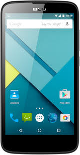 Android 4 4 Kitkat Smartphones Best Buy