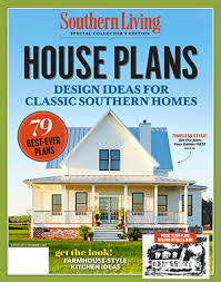 Pictures House Plans by House Plan Books And Magazines Southern Living House Plans
