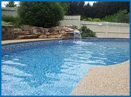 choose my pool liner mcewen industries