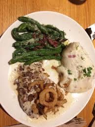 El Patio Restaurant Wytheville Va by The 10 Best Restaurants Near Hampton Inn Wytheville Tripadvisor