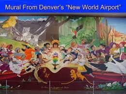 denver airport conspiracy murals denver airport murals explained by dr leonard horowitz