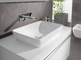 plans vasques vasque venticello villeroy boch siehr