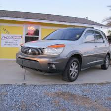 2003 Buick RENDEZVOUS SUV $2,999 2005 Buick Rendezvous Silver Used Suv Sale 2002 Rendezvous Kendale Truck Parts 2003 Pictures Information Specs For Toronto On 2006 4 Re Audio 15s And T3k Build Logs Ssa Coffee Van Hire Every Occasion In Hull Yorkshire 2007 Door Wagon At Rockys Mesa Cxl Start Up Engine In Depth Tour 2485203 Yankton Motor Company Tan