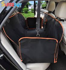 Dog Car Seat Cover Waterproof Nonslip Hammock Style Pet Back Seat ... 2017 Chevrolet Colorado Work Truck Wiggins Ms Hattiesburg Gulfport New Deluxe Pet Seat Cover Truck Car Suv Black Protection Pscb Mulfunction High Capacity Car Back Seat Storage Bag Gmc Canyon Debuts Innovative Child Solution Wallace 2006 Supercab Ford F150 Forum Community Of 2012 Used 4wd Supercrew 145 King Ranch At The Internet Hangpro Premium Organizer For Jaco Superior Products Microsuede Covers By Saddleman Luxury Waterproof Dog Hammock Anti Slip 2011 Silverado 1500 Lt Preowned Sierra Regular Cab Pickup In