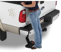 TrekStep™ Retractable Step Rear Corner Mounted - Southern Truck ... Trekstep Retractable Step Rear Corner Mounted Southern Truck Quality Amp Research Powerstep Running Boards 72018 F250 F350 Powerstep Ugnplay Ford Super Duty Amp Power Install Diesel Magazine Stainless Steel Buyers Products Threerung Semitrailer Retractable Truck Steps Field Test Journal Mobile Living And Aries 33 Actiontrac Black Assists Tailgate Access Tonneau Supply Heinger Portablepet Twistep Pickup Dog On Sale Until 062014 F150 Bedstep Bumper 7530201a