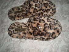 michael kors slippers ebay