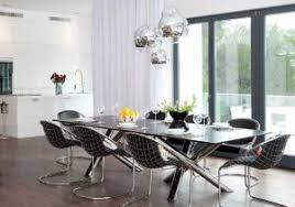 Dining Room Light Ideas New Fixtures For Living Https Best Of