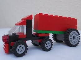How To Build Lego Container Truck/ Lego City/lego Shop/lego Toys ... From Building Houses To Programming Home Automation Lego Has Building A Lego Mindstorms Nxt Race Car Reviews Videos How To Build A Dodge Ram Truck With Tutorial Instruction Technic Tehandler Minds Alive Toys Crafts Books Rollback Flatbed Carrier Moc Incredible Zipper Snaps Legolike Bricks Together Dump Custom Moc Itructions Youtube Build Lego Container Citylego Shoplego Toys Technicbricks For Nathanal Kuipers 42000 C Ideas Product Ideas Food 014 Classic Diy