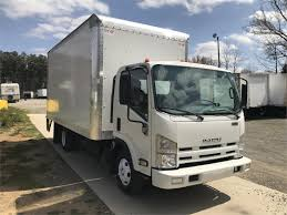 Box Trucks For Sale: Isuzu Box Trucks For Sale In Nc Landscape Trucks For Sale Ideas Lifted Ford For In Nc Glamorous 1985 F 150 Xl Wkhorse Food Truck Used In North Carolina 2gtek19b451265610 2005 Red Gmc New Sierra On Nc Raleigh Rv Dealer Customer Reviews Campers South Kittrell 2105 Whitley Rd Wilson 27893 Terminal Property Ford 4x4 Astonishing 1936 Chevrolet 2017 Freightliner M2 Box Under Cdl Greensboro Warrenton Select Diesel Truck Sales Dodge Cummins Ford 2006 Dodge Ram 2500 Hendersonville 28791 Cheyenne Sale Louisburg 1959 Apache Near Charlotte 28269