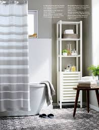 Restoration Hardware Curtain Rod Rings by Home Tips Crate And Barrel Curtains Restoration Hardware Drapes