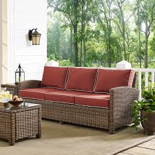 Red, Wicker Patio Furniture | Find Great Outdoor Seating & Dining ... Bargain Pages Wales By Loot Issuu Highlands Newssun Metropol 12th October 2017 Abc Amber Pdf Mger Artificial Intelligence Yael123 Elloco16 Rtyyhff Ggg Elroto16 Gulf Islands Insurance Ltd Beauty Wellness Walmartcom Decision