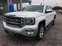 Troy - New GMC Sierra 1500 Vehicles For Sale Ram Chevy Truck Dealer San Gabriel Valley Pasadena Los New 2019 Gmc Sierra 1500 Slt 4d Crew Cab In St Cloud 32609 Body Equipment Inc Providing Truck Equipment Limited Orange County Hardin Buick 2018 Lowering Kit Pickup Exterior Photos Canada Amazoncom 2017 Reviews Images And Specs Vehicles 2010 Used 4x4 Regular Long Bed At Choice One Choose Your Heavyduty For Sale Hammond Near Orleans Baton