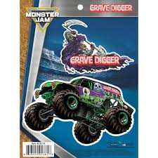 Grave Digger Truck Decal - Monster Jam Stickers | Decalcomania Grave Digger Rhodes 42017 Pro Mod Trigger King Rc Radio Amazoncom Knex Monster Jam Versus Sonuva Home Facebook Truck 360 Spin 18 Scale Remote Control Tote Bags Fine Art America Grandma Trucks Wiki Fandom Powered By Wikia Monster Truck Spiderling Forums Grave Digger 4x4 Race Racing Monstertruck J Wallpaper Grave Digger 3d Model Personalized Custom Name Tshirt Moster