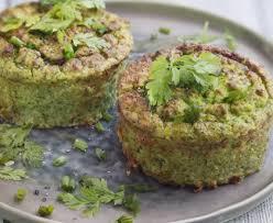 cuisiner le brocolis timbale de brocoli recette de timbale de brocoli marmiton