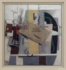 Picasso Still Life With Chair Caning Analysis by 39 Best Cubisma Images On Pinterest Pablo Picasso Artists And