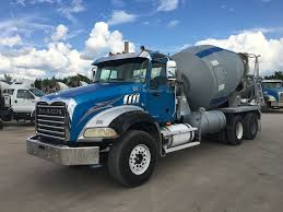 2010 Mack GU813 Concrete Mixer Truck Used Mixer Trucks - Tandem Mitsubishi Fuso Fv415 Concrete Mixer Trucks For Sale Truck Concrete Truck Cement Delivery Mixer Trucks Rear Chute Video Review 2002 Peterbilt 357 Equipment Pinterest Build Your Own Com For Sale Bonanza 2014 Kenworth W900s At Tfk Youtube Fileargos Atlantajpg Wikimedia Commons Used 2013 T800 Tandem Inc Fiori Db X50 Cement 1995 Intertional Paystar 5000 Pump