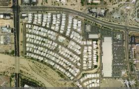 Tucson Mobile Home Park In USA Pre Manufactured Homes Buying A Home Affordable Nevada 13 What Is Hurricane Charlie Punta Gorda Fl Mobile Home Park Damage Stock Aerial View Of In Garland Texas Photos Best Mobile Park Design Pictures Interior Ideas Fresh Cool 15997 Ahiunidstesmobilehomekopaticversionspart Blue Star Kort Scott Parks Jetson Green Lowcost Prefabs Land Santa Monica Floorplans Value Sunshine Holiday Rv 3 1 Reviews Families Urged To Ppare Move Archives Landscape Designs