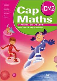 l univers de ma classe l atelier de mathématiques
