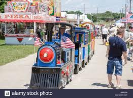 Barnesville Pumpkin Festival Parade by Kids Fest Stock Photos U0026 Kids Fest Stock Images Alamy