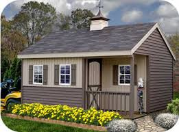 Wood Storage Sheds 10 X 20 by Prefab Wood Shed Best Method To Build A Wood Shed Shed Plans Kits
