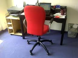 Red Accent Chairs Target by Desk Chairs Best Home Office Chair Reddit Good Desk Computer