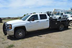 Govert Powerline Construction Equipment Auction – Kraupie's Real ... 1990 Chevrolet Cheyenne 2500 Flatbed Pickup Truck Item F63 Truckbeds Ford F 150 Bed Divider 100 Utility Trailer Truck Beds For Sale In Oregon From Diamond K Sales Pronghorn Utility Bed G7974 Sold September 11 Ag E Proghorn Flatbed Better Built Trailers Grainfield Kansas Whats New Klute Equipment Home Hydraulic Systems Co Kearney Ne Flatbeds Dickinson Inc Oil Field Farm Industrial Hillsboro And