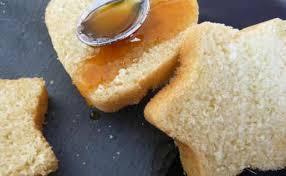 faire des canapes avec du de mie recettes de toast et de de mie
