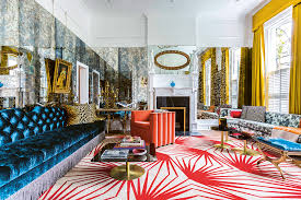 104 Interior House Design Photos Review Best On The Planet