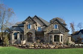 arthur rutenberg homes homes of the rich