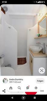 dusche ohne fliesen bauforum auf energiesparhaus at