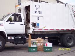 City Of Jasper, Indiana / Recycling 2012 Freightliner Ca125 For Sale In Jasper In Vin 1fujgedv6csbf4618 Tow Trucks Evansville Indiana Agtalk Drive Line Seball Silver Creek Earns Trip To State Championship Sports Used Ca113 Truck Paper New 2019 Mac 34 Frame Dump Ford Dealership Near French Lick Online Store Ruxer Lincoln Class 3a Jasper Regional Falls Short Of First