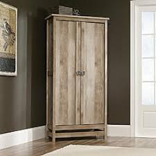 office storage cabinets particle board kmart