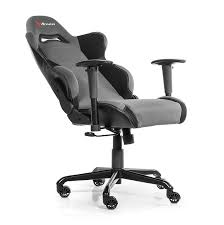Arozzi Torretta Series Gaming Racing Style Swivel Chair, Grey ... Maxnomic Gaming Chair Best Office Computer Arozzi Verona Pro V2 Review Amazoncom Premium Racing Style Mezzo Fniture Chairs Awesome Milano Red Your Guide To Fding The 2019 Smart Gamer Tech Top 26 Handpicked Techni Sport Ts46 White Free Shipping Today Champs Zqracing Hero Series Black Grabaguitarus