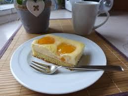 thermomix tm 5 31 spiegelei kuchen pudding schmand kuchen vom blech ostern