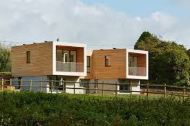 Grand Designs UK: Idyllic And Super-eco Home - Completehome Invigorating Small House Plans Home Designs Country Modern Homes Design 15556 Appealing Ultra Endearing Designers Uk Classy 30 Ideas To Build A Inspiration Of Focus Its All About You Houses With Hd Gallery Mariapngt New England Inspirational Ls Hb Elev Oakbridge Bespoke Home Designs And Building Previous Work Page_html_m4a8dae50jpg Exterior Paint Baby Nursery New England House Styles Styles