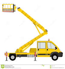 Cartoon Bucket Truck Stock Vector. Illustration Of Equipment - 32837719 Aut Truck Mounted Cherry Picker Platform For Sale Smart Platform Hino Bucket Truck Northland Communications Wwwdailydies Flickr Filecity Of Campbell Work Truck With Cherry Picker Rear Viewjpg Latest Top 3 Tonka Trucks Inc Garbage Tow Lego Technic 42088 Cherry Picker Toy 2 In 1 Model Set Illustration Royalty Free Cliparts Vectors Buy Tonka Mighty Fleet Tough Cab Online At Universe Front Silhouette Stock Photo Picture And Aerial Platform Wikipedia A Cheap Charlies Tree Service 26m